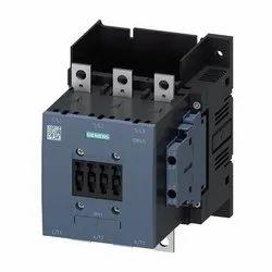 Siemens 3Rt Contactor Relays
