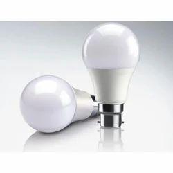 Warm White Ceramic LED Bulb LED PA Bulb, Type of Lighting Application: Indoor lighting