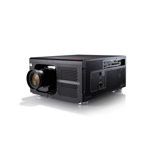 Barco Projection Rlm 14000 Lm