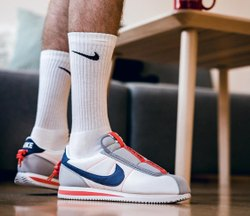 Men Sneaker Shoes - Wholesaler