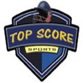 Top Score Sports Fun Center Private Limited