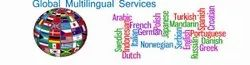 Language Assessment Service in Foreign Language For Corporates