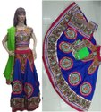 Gorgeous Designer Chaniya Choli
