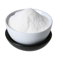 Powder Plant Growth Promoters Natural Brassinolide, For Industrial, Packaging Size: 1 Kg -25 Kg