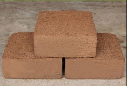 Coconut Fiber 5kg Coco Peat Blocks Coco Peat Block À¤• À¤• À¤ª À¤Ÿ À¤¬ À¤² À¤• In Suramangalam Salem Gafoor Trading Company Id 18815838533