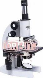 Orbit Basic Pathological Microscope