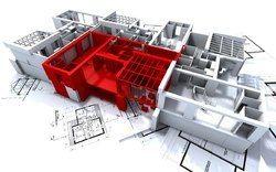 Architecture Designing Services