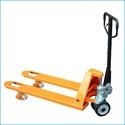 Beeco Hydraulic Hand Pallet Truck
