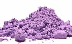 Voilet E5B-PV23 Organic Pigment