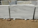 Indian White Dungri Marble