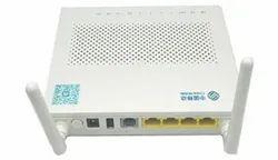 Network Units