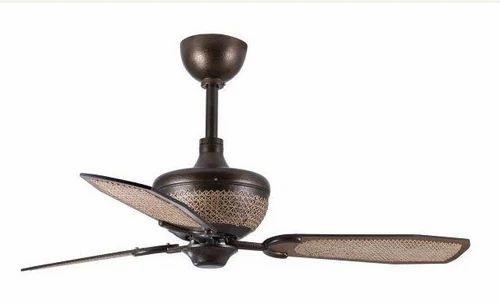 Shalimar cane ceiling fan colonial fan aundh pune the fan shalimar cane ceiling fan aloadofball Choice Image