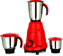 Sampath Home Appliances Three Jar Juicer Mixer Grinder