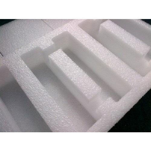 Packaging Foam - Expanded Polystyrene Packing Foam Manufacturer ...