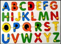 ABC Capital Puzzle