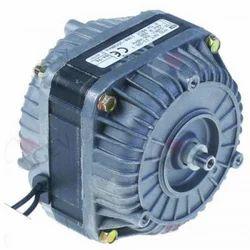 Ss CFM Spare Parts