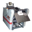 Industrial Envelope Pasting Machines