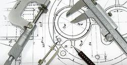 Mechanical CADD Course