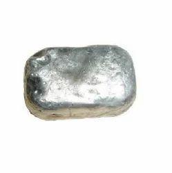 Cerium Mischmetal Metal