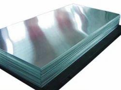 Aluminum 6082 Sheet