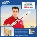 Astral Pipe Fitting