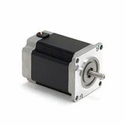 3000-5000 RPM Onyx Stepper Motors