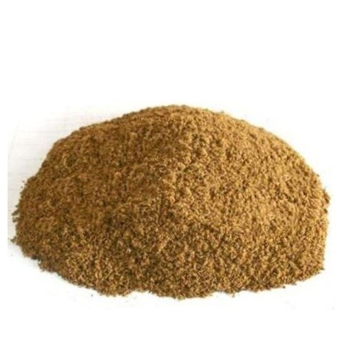 Steamed Bone Meal Powder