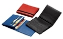 Pocket Credit Card Case