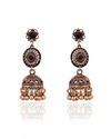 Indo Western Earrings
