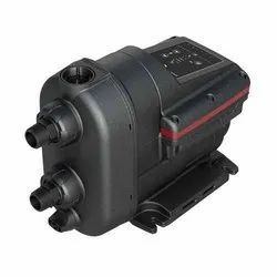 Grundfos Scala 2 Pumps