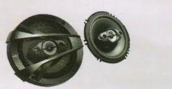 Speakers XS-N16502