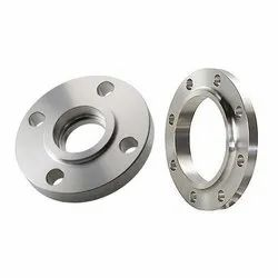 625 Inconel  Flanges
