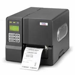TSC ME240 Series Industrial Thermal Transfer Printer