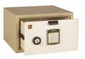El-guard El Guard Drawer Safes
