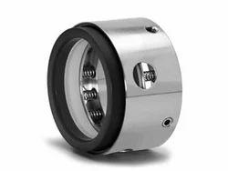 Multi Springs Mechanical Seal
