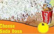 Cheese Sada Dosa