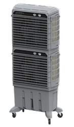 Symphony Movicool DD125 Commercial Air Cooler