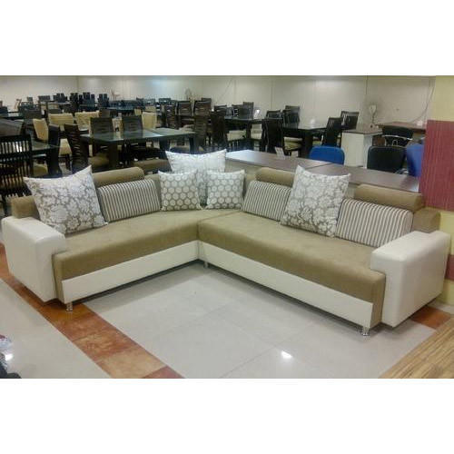 sofa set at rs 35000 piece kirti nagar new delhi id 16259490730 rh indiamart com
