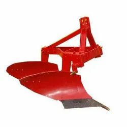 Mild Steel Mouldboard Plough, For Agriculture