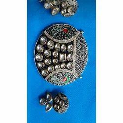 c2942987413 Saree Pin and Saree Brooch Manufacturer | Vama Creation, Mumbai