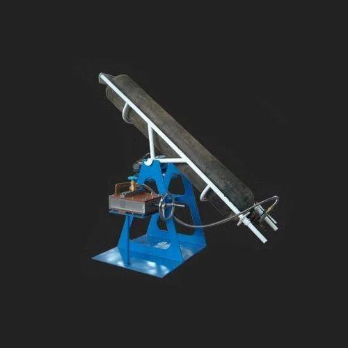 Mini Dry Ice Machine