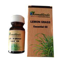 Aromablendz Essential Oils