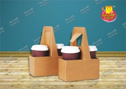 Cup Holder, Size: Depend On Product