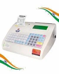 WEP BP-2100 Hindi