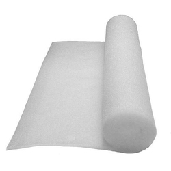 HDPE Packaging Polyethylene Fabric