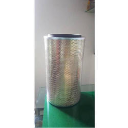 Air Filter Tata 1613 Tata Cum -Pri