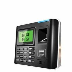 Active Biometric C3-200 Access Control Panel 2 Doors Access Control Board With Wiegand Reader Electronic Lock Card Register Id Card Security & Protection