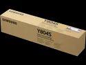Samsung CLT-C804S Cyan Toner Cartridge (C/Y/M)