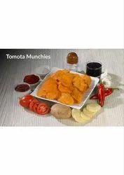 Tomota Munchies