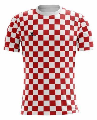 T Shirts Custom